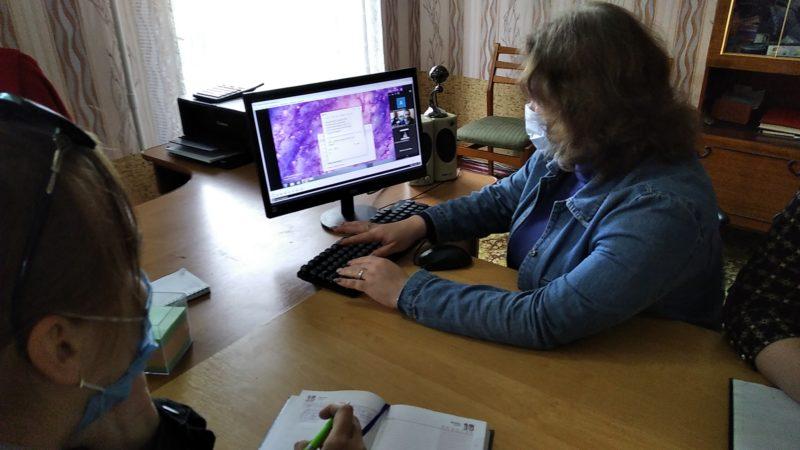 Онлайн-тренинг «Фотошоп-онлайн: полезные функции для обработки изображений»