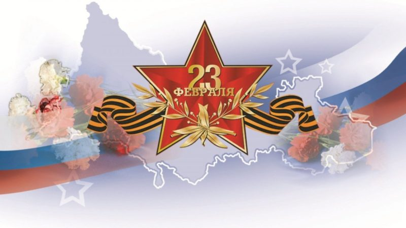 Эрудит-викторина «Солдат всегда солдат»