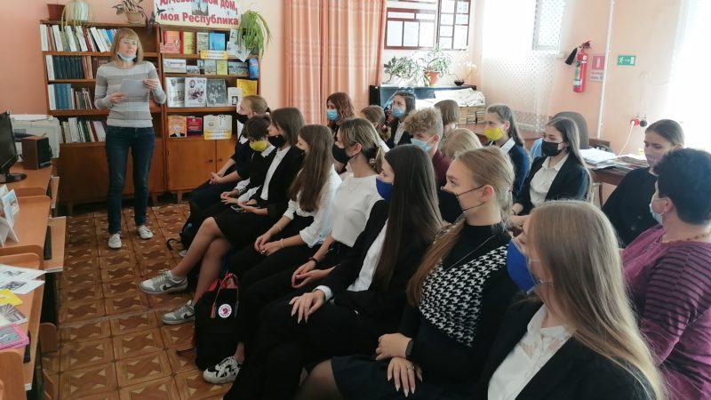 Историко-краеведческая фотогалерея «Неизвестный ретро-Алчевск»